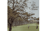 Books – 'The Golf Courses of Javier Arana', by Alfonso Erhardt