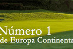 Editorial – Why are Golf Courses of Spain Rankings useful