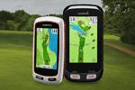 Test: GPS de golf Approach G8 de Garmin