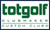 Totgolf Clubmaker