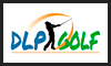 Academia DLP Golf