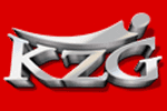 """KZG – Seven """"World's Top 100 ClubFitters"""" for 2015 from Spain"""