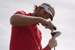 #MyGolfGuay – Tour professionals take on the 'R15 Build a Club Challenge'
