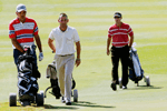 Statistics – The R&A announces results of pace of play survey in golf