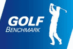 KPMG Golf – New report about Golf Participation in Europe 2015