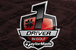 TaylorMade Golf – Our experience of the new M1 Driver and PSi Irons world launch