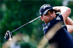 RBC – Jason Day explains his journey to the top of the golf world in this video