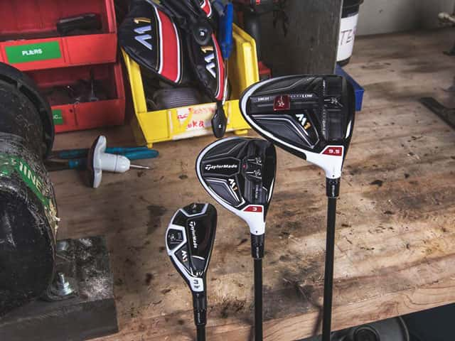Golf+Drivers+For+Sale