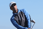 Galvin Green – Gerard Piris, new Spanish player signed by the leading brand in technical golf apparel
