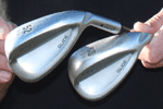 Test: Wedge PING Glide