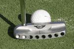 Test: Putter Edel Golf
