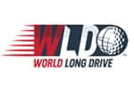 Long Drive – The World Long Drive Association expands its partnership with Volvik