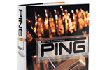 Books – And The Putter Went… a must have book from PING