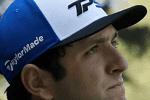 European Tour – Jon Rahm will make his first professional appearance on Spanish at the Valderrama Masters