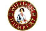 Golf y Vino – Williams & Humbert: tradición, innovación y excelencia en la elaboración de vinos de Jerez
