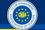 CMAE – The 2018 European Conference on Club Management, from 18th to 20th November in Marbella
