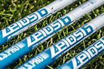 Nippon Shaft – N.S.Pro Zelos 6: World's lightest Steel irons shaft now on sale