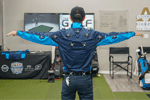Galvin Green – Ryder Cup gear performs well under pressure – Fact!