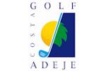 Arte y Golf – Golf Costa Adeje ya alberga el arte del escultor Hubert Privé