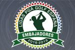 Ligas PGA Golf – 17 colegios y 2.000 niños y niñas, en dos meses a través de los embajadores