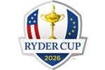 Ryder Cup – The Golf Course de Adare Manor, elegido sede de la Ryder Cup 2026, de regreso a Irlanda