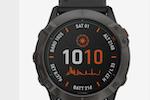 Garmin – Lanzamiento de la nueva serie fēnix 6, la nueva generación de relojes inteligentes multideporte GPS