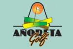 Añoreta Golf – Reapertura de la totalidad del campo, con los greens totalmente renovados