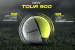 MyGolfSpy – La segunda generación de la bola Inesis Tour 900, elogiada en los EE.UU.