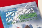 """Libros – """"Aprendiendo a hacer Coaching, Mejora el Swing de tu Vida"""""""