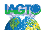 IAGTO – Quality Assured Certification scheme for golf courses worldwide, announced