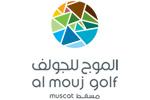 Libros y Golf – Al Mouj Golf celebra su original biodiversidad con el libro 'Birds at Al Mouj Golf'