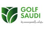 Golf Saudí – El mejor amateur saudí recibe una Masterclass del campeón del Open Shane Lowry