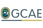 Formación – Alto nivel en la 15ª Golf Business Conference & Tech Show de la GCAE en Cascais