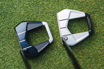 TaylorMade Golf – Advanced materials and intelligent shaping the the new Spider S putter