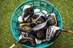 American Golf – El gran test 'Battle of the Brands' marca las tendencias de los drivers 2020