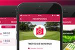 The Mulligan Factory – La Real Sociedad de Golf de Neguri despliega Clapphouse entre sus socios