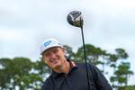 XXIO – Primera victoria de Ernie Els en el PGA Tour Champions con el driver XXIO Eleven