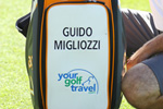 Your Golf Travel – The partnership with talented Italian player Guido Migliozzi, extended