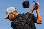 PING – Launch of Spring-Summer 2020 Men's Performance apparel collection