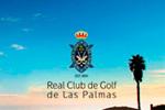 The Mulligan Factory – El RCG de Las Palmas despliega la solución Clapphouse entre sus socios