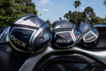 XXIO – Celebration of 20 years as leading golf club brand in Japan