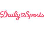 Daily Sports – La Colección Primavera-Verano 2020, con las líneas de golf más femeninas y sostenibles