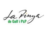 La Pinya de Golf i P&P – Del no jugar, al jugar en el World Golf Tour online con amigos, ¡anímate!