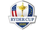 Ryder Cup – Carta abierta de los capitanes de la Ryder 2020, Padraig Harrington y Steve Stricker