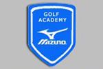 Mizuno Golf Academy – Tres factores secundarios del putting: Matriz Evaluadora de Cara, Loft y Bola