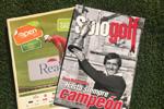 Editorial – Nueve años ya sin Seve, el espíritu y la fuerza del golf español