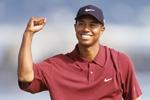 Golf Channel – Anunciado el estreno del film 'Tiger Slam', el domingo 24 de Mayo