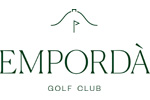 Empordà Golf – New team to oversee the transformation of the Costa Brava resort
