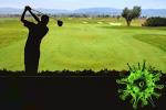 Informe – Dónde jugar al golf en época de coronavirus