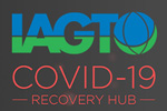 IAGTO  – The Covid-19 Recovery Hub, open to all golf courses and golf resorts worldwide